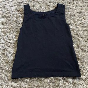 Wolford Tank Small